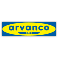 Arvanco