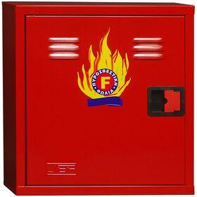 """Πυροσβεστική Φωλιά Μικρή ¾"""" (50cm x 48cm x 18cm)"""